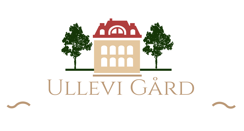 Gamleby Ullevi Gård